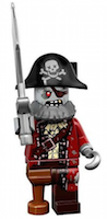zombie-pirate-captain02